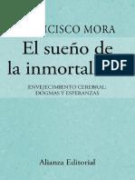 El_sueño_de_la_inmortalidad__envejecimiento_ce