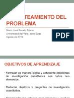 Planteamiento_del_Problema_de_Investigacion