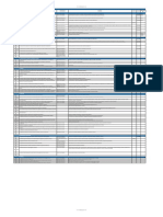 Check List de Requisitos ISO 9001_2015