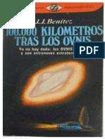 100 000_Kilometros_Tras_Los_Ovnis_-_Benitez_JJ