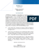 document_(18) (1)