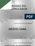 Exercício_de_Doutrina_Messiânica