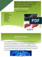 hepatitis-A-y-B
