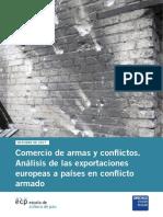 InformeArmas_2019_UniversidadAutónomaBarcelona