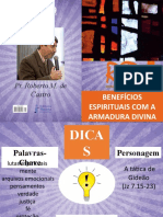 RED243_aula9
