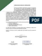 CP 002_Formulario de Absolución de Consultas y Observaciones (FINAL)