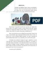Ebook como sair da depressão (2)