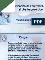 quirurgica[1]