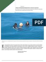 Tons e ritmos da natureza. pdf