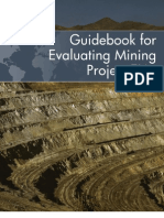 !!!ELAW2010_guidebook for evaluating mining project eias