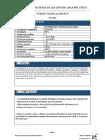 OS311AOS2020-2