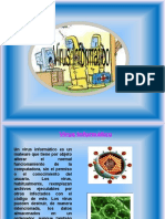 PRESENTACIONES INFORMÁTICAS  (5)