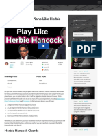 pianowithjonny-how-to-play-jazz-piano-like-herbie-hancock