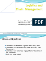 Logistics_Section_01_Introduction - Sao chép
