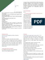 DOMINGO II DE CUARESMA - 28 DE FEREBRO - 2021