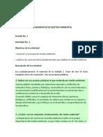 FGA-_Actividades_UNIDAD_1 .