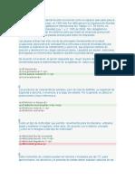 Cuestionario AP10 Ev02