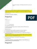 evalucion clase 6 direccion #