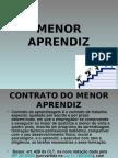 MENOR_APRENDIZ__POWERPOINT[1]