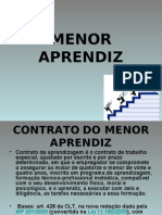 MENOR_APRENDIZ__POWERPOINT[1]