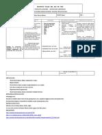 Naturales 2020 IVRO con DBA