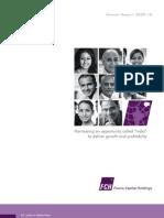 FCH_Annual_Report_2009-2010