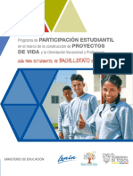 GUÍA ESTUDIANTE D PPE (1)