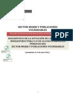 Diagnostico-de-brechas-2022-2024_MIMP
