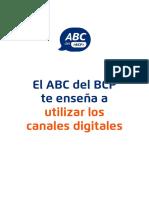 GUIA ABC BCP 04
