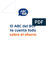 GUIA ABC BCP 02