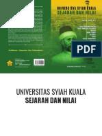 CETAKAN KE 2_BUKU UNSYIAH SEJARAH DAN NILAI+COVER