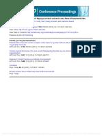 8. AIP2016_Morphostructure Analysis of Sapaya Ancient Volcanic Area