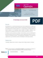 Dialnet-ElTeletrabajoEnLaEraCOVID-7772820