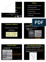 cerebral autoregulation ppt
