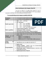 valeur ajouter asal,Les-specification-techniques-des-images-ALSAT-2A_2