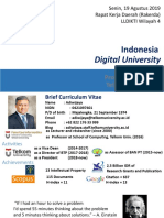 ADIWIJAYA-Digital-University-1