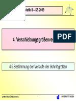 kapitel_4.5_bestimmung_der_verlaeufe_der_schnittgroessen