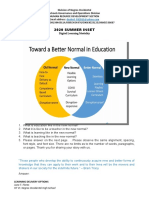2020_SUMMER_INSET-OUTPUT-Learning-Delivery-Options-2