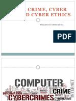 cybercrimecyberlawandcyberethics-171116062539