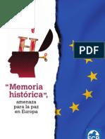 Libro-Memoria-Historica-Parlamento-Europeo-version-electronica