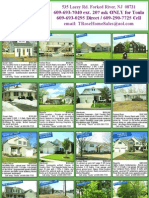 Home Shopper February 2011 Page1 / Ocean County, NJ Real Estate