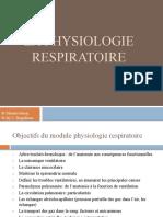 [1] Chapitre I _ Anatomie fonctionelle