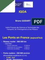 4_ENPC-MPREP_IQOA-Ponts presentation