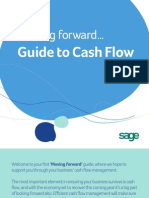 guide_cash_flow