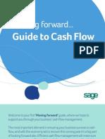 guide_cash_flow