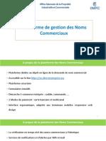 Note d'information .pdf