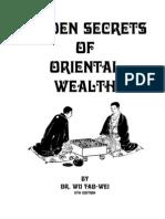 Hidden_Secrets_of_Oriental_Wealth