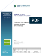 Annexe 2.4.b_Rapport pollution