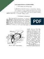 tema 1. Aparate magnetoelectrice (cu bobin_ mobil_)