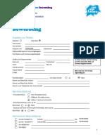 Bewerbungsbogen_Incoming_Juni-2020_interaktiv